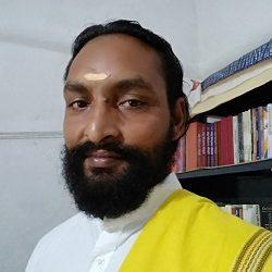 Sukhmeet Ji