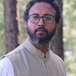 Vimal Sharma